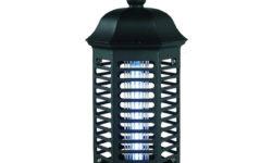 Антимоскитная лампа (1)