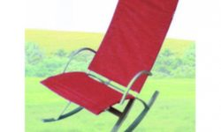 Кресло- качалка СЕЛЕНА