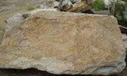 камень ландшафтный2