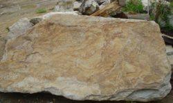 ландшафтный камень 2